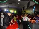 Apres-Umzug-Party_13