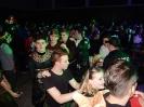 Apres-Umzug-Party_24