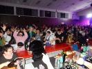 Apres-Umzug-Party_26