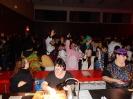 Apres-Umzug-Party_27