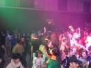 Apres-Umzug-Party_42