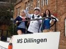 Umzug Dillingen_14